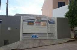 REF: 11831 - Casa em Atibaia-SP  Nova Atibaia