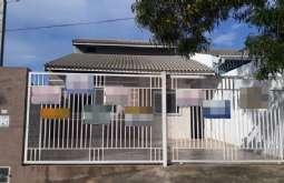 REF: 11834 - Casa em Atibaia-SP  Nova Atibaia