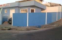 REF: 11836 - Casa em Atibaia-SP  Nova Atibaia