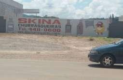 REF: T5175 - Terreno em Atibaia-SP  Ressaca