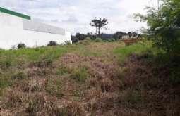 Terreno em Atibaia-SP  Ressaca
