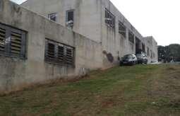 REF: 11844 - Indústrial em Atibaia-SP  Centro