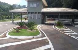 REF: T5181 - Terreno em Condomínio em Atibaia-SP  Quintas de Boa Vista