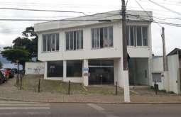REF: 11853 - Imóvel Comercial em Atibaia-SP  Jardim Cerejeiras