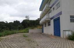 REF: 11846 - Galpão em Atibaia-SP  Ponte