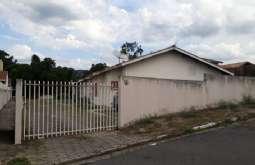 REF: 11835 - Casa em Condomínio em Atibaia-SP  Morumbi