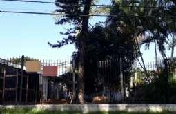 Terreno em Atibaia-SP  Vila Giglio