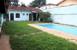 REF: 11855 - Casa em Atibaia-SP  Parque Residencial Nirvana