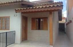 REF: 11786 - Casa em Atibaia-SP  Nova Atibaia