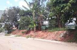 REF: T5162 - Terreno em Atibaia-SP  Jardim Santo Antonio
