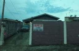 REF: 10416 - Casa em Atibaia-SP  Alvinópolis