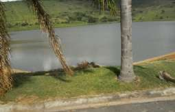 REF: T4978 - Terreno em Condomínio em Atibaia-SP  Condominio Figueira Garden