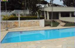 REF: 8044 - Casa em Condomínio em Atibaia-SP  Condomínio Flamboyant