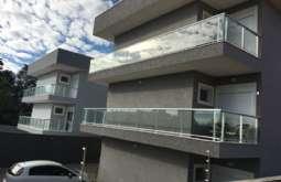 REF: 11870 - Apartamento em Atibaia-SP  Vila Giglio