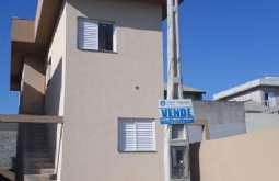 REF: 11876 - Casa em Atibaia-SP  Nova Atibaia