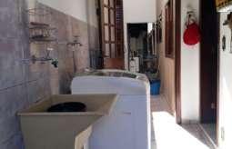 REF: 4310 - Casa em Atibaia-SP  Jardim do Lago