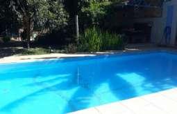 REF: 11882 - Casa em Atibaia-SP  Jardim dos Pinheiros