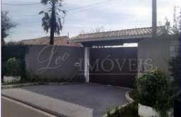 REF: 8046 - Casa em Atibaia-SP  Jardim Colonial