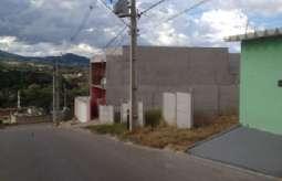 REF: T5225 - Terreno em Bragança Paulista-SP  Loteamento Viver