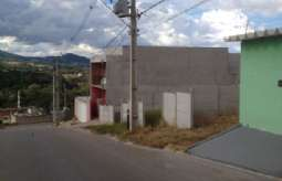 Terreno em Bragança Paulista-SP  Loteamento Viver