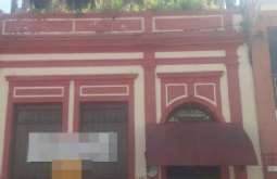 REF: 11908 - Imóvel Comercial em Atibaia-SP  Centro