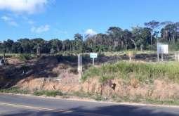 REF: T4624 - Indústrial em Atibaia-SP  Rio Abaixo