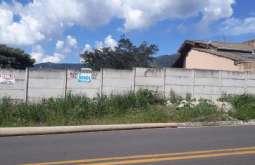 REF: T5200 - Terreno em Atibaia-SP  Jardim Jaragua