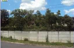 REF: T3630 - Terreno em Atibaia-SP  Jardim São Nicolau