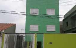 REF: 12263 - Apartamento em Atibaia-SP  Alvinópolis