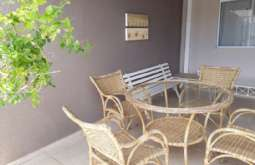 REF: 11966 - Casa em Atibaia-SP  Jardim do Lago
