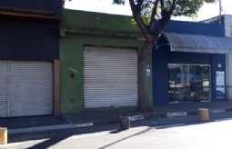 REF: 11903 - Imóvel Comercial em Atibaia-SP  Vila Thaís