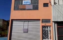 REF: 11915 - Sala Comercial em Atibaia-SP  Centro