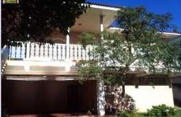 REF: 8071 - Casa em Atibaia-SP  Vila Santista