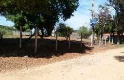 Terreno em Atibaia-SP  Parque da Represa