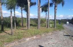 REF: T5249 - Terreno em Atibaia-SP  Mato Dentro