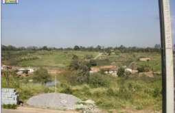 REF: T3684 - Terreno em Atibaia-SP  Nova Atibaia