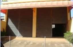 REF: 8091 - Sala Comercial em Atibaia-SP  Jardim dos Pinheiros