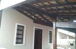 REF: 11267 - Casa em Atibaia-SP  Jardim Paulista Gleba C.