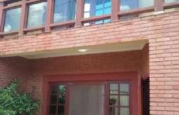 REF: 11955 - Casa em Atibaia-SP  Santa Barbara