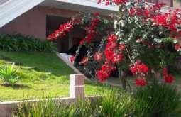 REF: 11958 - Casa em Condomínio em Atibaia-SP  Terras de Atibaia