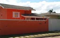REF: 8097 - Casa em Atibaia-SP  Jardim dos Pinheiros