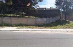 REF: T5252 - Terreno em Atibaia-SP  Jardim Maristela
