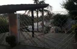REF: 9243 - Casa em Atibaia-SP  Retiro das Fontes