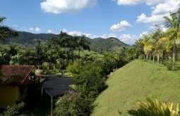REF: 11325 - Sitio em Atibaia-SP  Boa Vista
