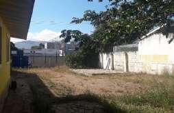 REF: 11692 - Imóvel Comercial em Atibaia-SP  Vila Giglio