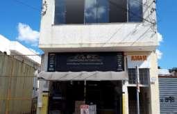 REF: 11921 - Imóvel Comercial em Atibaia-SP  Alvinópolis