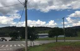 Terreno em Atibaia-SP  Condomínio Figueira Gardem