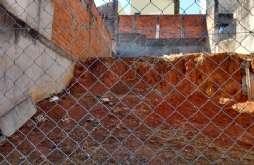 REF: T5259 - Terreno em Atibaia-SP  Jardim Alvinopolis