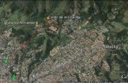 REF: T5245 - Terreno em Atibaia-SP  San Fernando Valley
