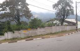 REF: T5263 - Terreno em Atibaia-SP  Jardim Maristela